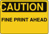 caution-fine-print-ahead-th